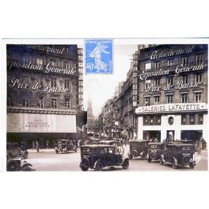 cp75-paris-le-boulevard-haussmann-et-la-rue-de-la-chaussee-d-antin
