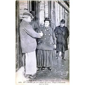 cp75-paris-nouveau-les-femmes-cocher-mme-charnier