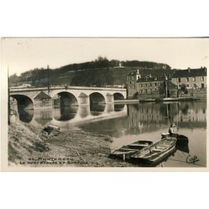 cp77-montereau-le-pont-d-yonne-et-surville