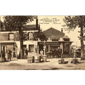 cp78-louvres-hotel-restaurant-du-moulin