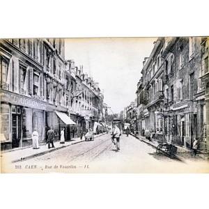 cp14-caen-rue-de-vaucelles