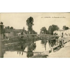 cp79-coulon-la-passerelle-et-le-port