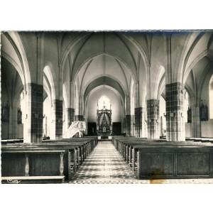 cp79-les-aubiers-interieur-eglise-st-melaine