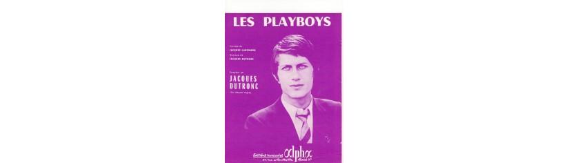 DUTRONC Jacques