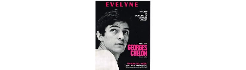 CHELON Georges