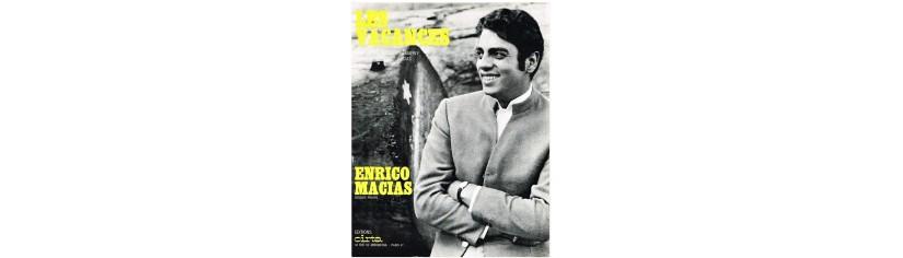 MACIAS Enrico